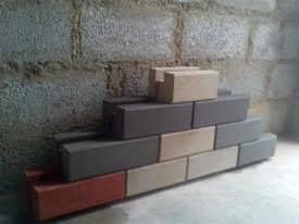 Interlock-bricks-for-sale-in-bangalore_2