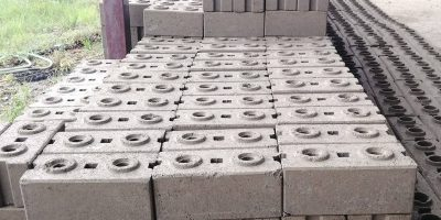 Interlocking Brick Kenya Interlocking Blocks Kenya Cabro Blocks Kenya Interlocking Brick Machine Abt 59