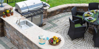 Outdoor Kitchen Ideas Kenya Outdoor Kitchen Plans Kenya Outdoor Kitchen Construction Kenya 112