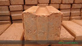 interlocking-bricks-005