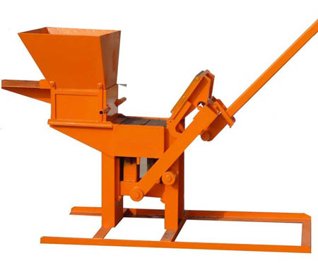 manual interlocking brick machine panda bricks construction rh pandabricks com manual interlocking brick making machine in india interlocking bricks manual machine