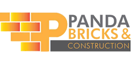 Panda Bricks & Construction
